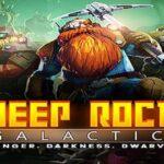 Deep Rock Galactic Mac Torrent - [CO-OP] Shooter for Mac
