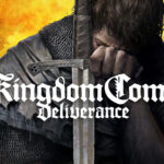 Kingdom Come Deliverance Mac Torrent - [COLLECTION] for Mac