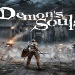 Demons Souls Mac Torrent - [REQUESTED] RPG for Macbook/iMac
