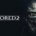 Dishonored 2 Mac Torrent - [DELUXE EDITION] for Macbook/iMac