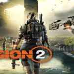 Tom Clancy's The Division 2 Mac Torrent - [ONLINE] Game for Mac
