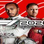F1 2020 Mac Torrent - [REQUESTED] Simulator for Macbook/iMac