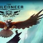 The Falconeer Mac Torrent - [FULL GAME] for Macbook/iMac