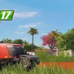 Farming Simulator 17 Mac Torrent - [TOP SIMULATOR] for Mac