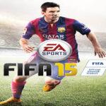 FIFA 15 Mac Torrent - [ULTIMATE TEAM EDITION] for Mac