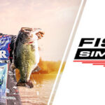 Fishing Sim World Pro Tour Mac Torrent - [COMPLETE EDITION] for Mac