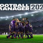 Football Manager 21 Mac Torrent - [FULL FM21] for Macbook/iMac