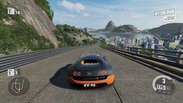 Forza Motorsport 7 Mac Torrent