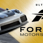 Forza Motorsport 7 Mac Torrent - [ULTIMATE EDITION] for Mac