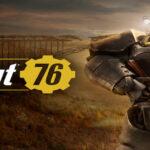 Fallout 76 Mac Torrent - [HOT ACTION-RPG] for Macbook/iMac