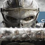 For Honor Mac Torrent - [COMPLETE EDITION] for Macbook/iMac
