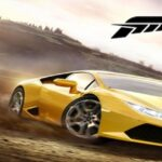 Forza Horizon 2 Mac Torrent - [COMPLETE EDITION] for Mac