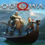 God of War Mac Torrent - [FULL GAME ACTIVATED] for Mac