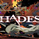 Hades Mac Torrent - [DOWNLOAD FULL GAME] for Mac