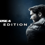 Just Cause 4 Mac Torrent - [COMPLETE EDITION] for Mac