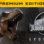 Jurassic World Evolution Mac Torrent - [TOP SIMULATOR] for Mac