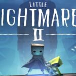 Little Nightmares 2 Mac Torrent - [REQUESTED] PUZZLE Game for Mac