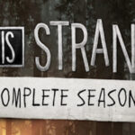 Life is Strange 2 Mac Torrent - [FULL SEASON] for Mac