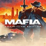 Mafia Definitive Edition Mac Torrent - [TOP REQUESTED] for Mac