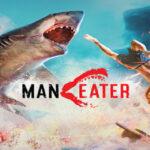 Maneater Mac Torrent - [SUPERB] Action-RPG for Mac