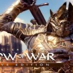 Middle Earth Shadow of War Mac Torrent - [EPIC Game] for Mac
