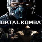 Mortal Kombat X Mac Torrent - [XL EDITION] for Macbook/iMac