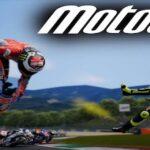 MotoGP 18 Mac Torrent - [MOTO RACING] Game for Mac