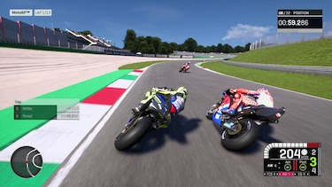 MotoGP 19 Mac Torrent