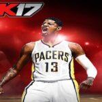 NBA 2K17 Mac Torrent - [TOP SIMULATOR] for Macbook/iMac