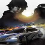 Need for Speed 2015 Mac Torrent - [GET IT] for Macbook/iMac
