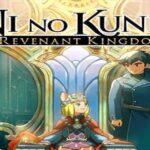Ni No Kuni 2 Revenant Kingdom Mac Torrent - [PRINCE'S EDITION]