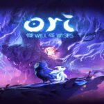 Ori and the Will of the Wisps Mac Torrent - [TOP GAME] for Mac