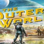 The Outer Worlds Mac Torrent - [POLITICAL-THEMED] for Mac