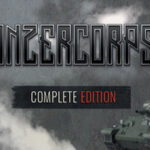 Panzer Corps 2 Mac Torrent - [COMPLETE EDITION] for Mac