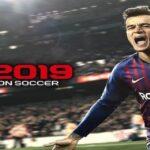 PES 2019 Mac Torrent - [DOWNLOAD FULL GAME] for Mac