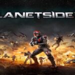 PlanetSide 2 Mac Torrent - [TOP MULTIPLAYER GAME] for Mac