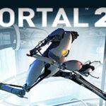 Portal 2 Mac Torrent - [PUZZLE-PLATFORM] Game for Mac