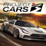 Project Cars 3 Mac Torrent - [HOT RACING] Game for Mac