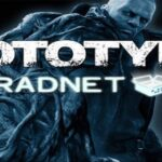 Prototype 2 Mac Torrent - [RADNET DLC] Included for Macbook/iMac