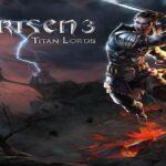Risen 3 Titan Lords Mac Torrent - [ENHANCED EDITION] for Mac