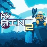 Risk of Rain 2 Mac Torrent - [ROGUELIKE] Game for Mac