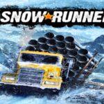 Snowrunner Mac Torrent - [OFF-ROAD TRUCK] Simulator for Mac