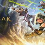 Spellbreak Mac Torrent - [DOWNLOAD] Battle-Royale for Mac