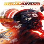 Star Wars Squadrons Mac Torrent - [SPACE COMBAT] Game for Mac