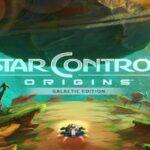 Star Control Origins Mac Torrent - [GALACTIC EDITION] for Mac