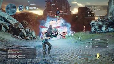 Sword Art Online Fatal Bullet Mac Torrent
