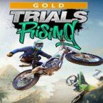Trials Rising Mac Torrent - [GOLD EDITION] for Macbook/iMac