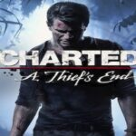 Uncharted 4 Mac Torrent - [TOP REQUESTED] Full Game for Mac