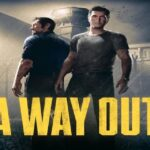A Way Out Mac Torrent - [TOP CO-OP] Game for Macbook/iMac