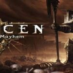 Wolcen Lords of Mayhem Mac Torrent - [FULL GAME] for Mac